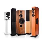 Системы акустические Maestro фото