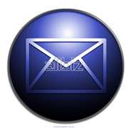 Настройка корпоративной почты фото