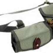 Патронташ-сумки поясом фото