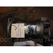 3195400 гидравлический насос на пресс Colmar фото