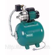 Wilo-MultiPress HMP фото