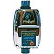 Реле давления-автомат UNIPUMP фото