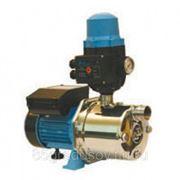 Джилекс насос-автомат Джамбо 60/35 Н-К с контролем потока фото