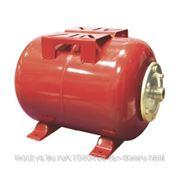 Горизонтальный 24 литра APV-24H фото