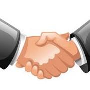Представительство интересов Вашей компании в Якутске фото