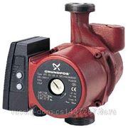 Grundfos UPE 100-120 F Z фото
