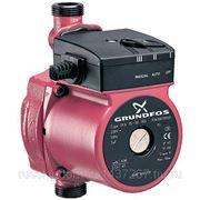 Grundfos UPA 15-90 N фото