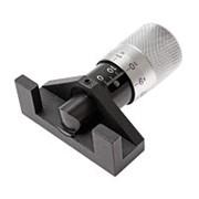 Микрометр для измерения натяжения ремней МАСТАК 126-00002 фото