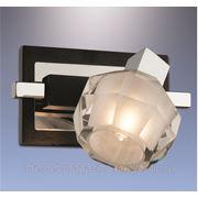 Odeon Light Светильник настенно-потолочный Odeon Light 1245/1W фото