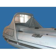 покров тент для лодок пвх нижний новгород