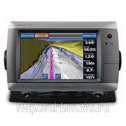Картплоттер Garmin GPSMAP 720s + радар GMR18HD Комплект (NR010-00835-01GMRHD) фото