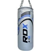 Детский боксерский мешок RDX Blue 10-12кг фото