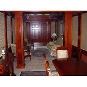 Мебель и интерьер мебель дизайн мебели эксклюзив. фотография
