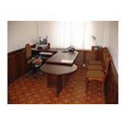 Мебель и интерьер фото