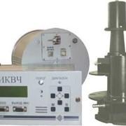 Пылемер ИКВЧ(с) (Аналитприбор) фото