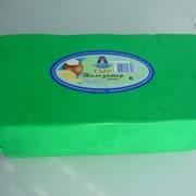 Сыр «Тильзитер-люкс» 50% в пленке ТУ 9225-005-736133436-2007 фото