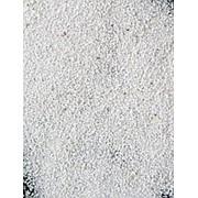 Табулярный глинозем фото