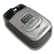 BiLevel (БиПАП)-аппарат RESmart 25 с увлажнителем фото
