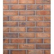 Клинкерная плитка Roben Manus java carbon в Сочи фото