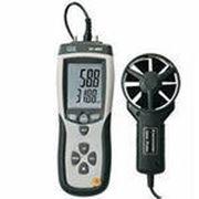 DT-8897 - манометр измерения дифференциального давления CEM (DT8897) фото