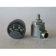 Индикатор давления ИД-1-6