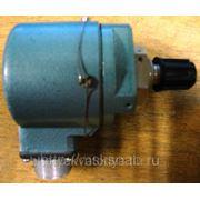 Приемник давления ПД-1-80-27 ухл2.1