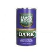 Пивная смесь Black Rock DARK фото