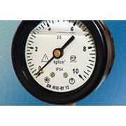 Манометры виброустойчивые ДМ8032-ВУ, ДВ8032-ВУ, ДА8032-ВУ, ДМ8032А-ВУ, ДА8032А-ВУ фото