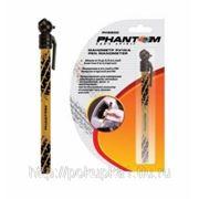 Манометр ручка, длинный PH5600 фото