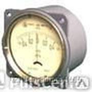 Напоромер НМП-100-М1-У3 0,25кПа фото