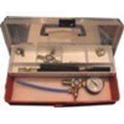 Топливный манометр SL-002 для измерения давления топлива