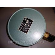 Манометр тип МЭД мод.22364 фото