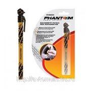 Манометр-ручка длинный PHANTOM фото