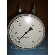 Дифманометр ДСП-160-М1 фото
