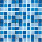 Мозаика стеклянная 3Е25 фото