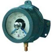 ДМ2005 Сг1Ех-Кс(0...40) кгс/см2 кл.1,5 исп.V фото