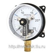 ДМ2010Cr (0...10) кгс/см2 кл.1,5 исп.VI(1з+2р) фото