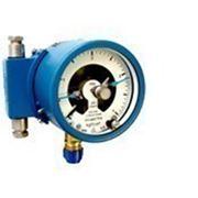 ДМ5010Сг0Ex (0…100) кгс/см2, кл.т.1,5 исп.V(1р+2з) фото