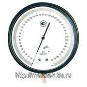 МО-250 (0...2,5) кгс/см2 кл.0,25 М20х1,5 Manotherm фото
