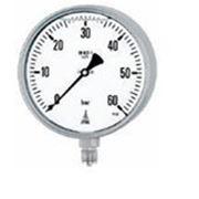 RChG 100-1 (-1...0) kgs/cm2 М20х1,5 Вакумм. гидроз фото