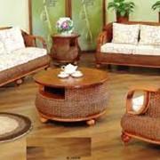 Мебель Жасмин фото