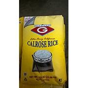 Рис для суши Калроуз фото