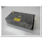 Трансформатор (блок питания) 200W, 5V, 40A для пониженных температур фото