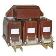 Трансформатор напряжения НАЛИ 6(10)