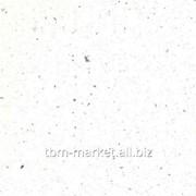 Кромка с клеем Veroy Ледяная искра светлая глянец 44мм. Артикул VER0040/20 фото