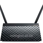 Маршрутизатор Asus Router Ext RT-AC51U фото