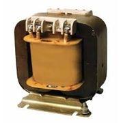 Трансформатор ОСМ1 2.5 фото