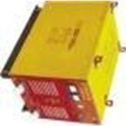 Сварочный выпрямитель ВДМ-1202 3х380 В
