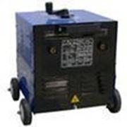 Трансформатор сварочный ТДМ-505 Профи (380В, AL) фото