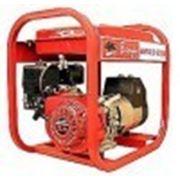 Бензиновый генератор Вепрь АБП 2,2-230 ВХ-БОМ фото